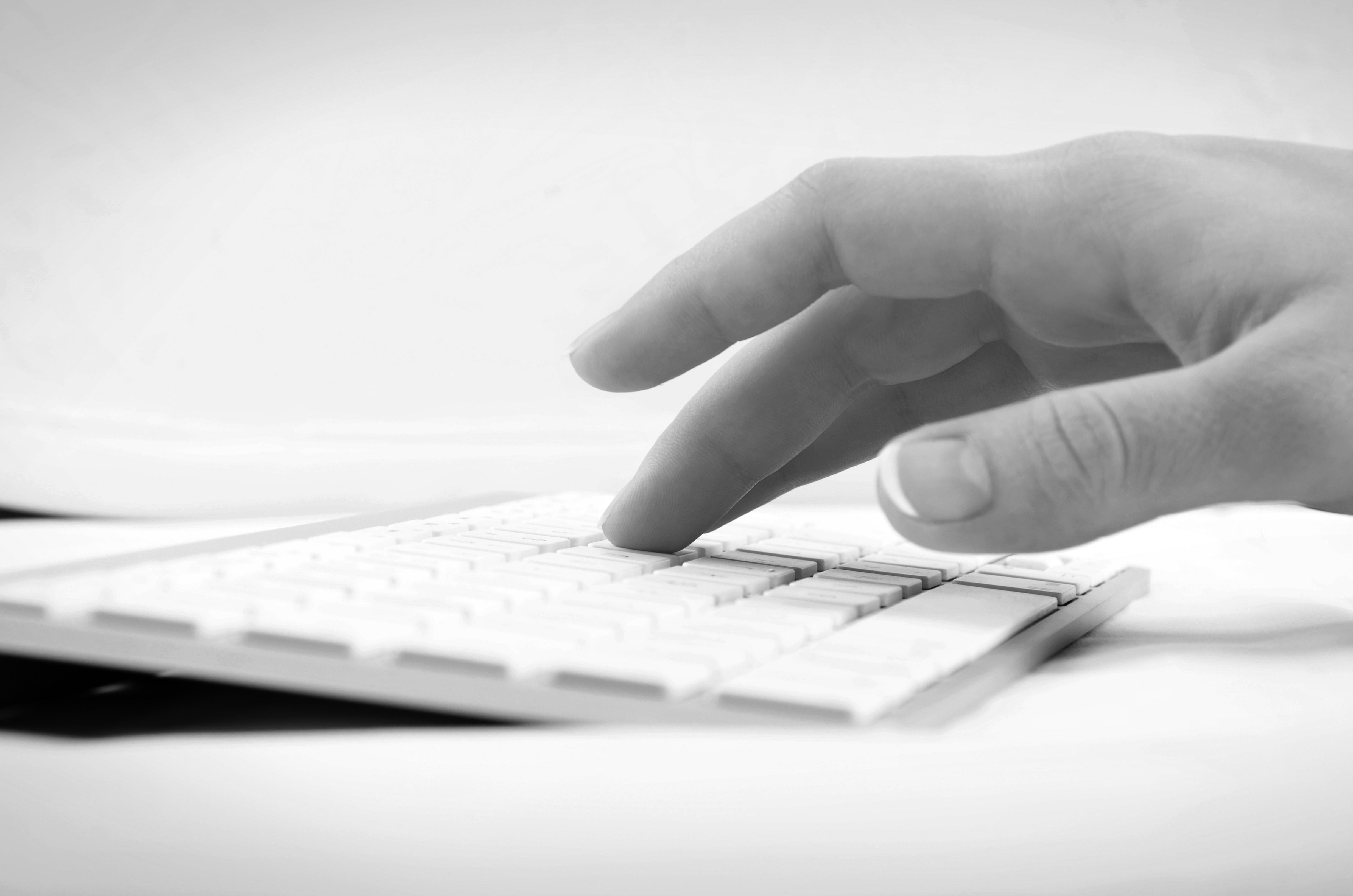 GSF Kiest Voor BiC Bij ICT/AV-tender