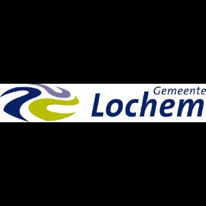 Lochem-01