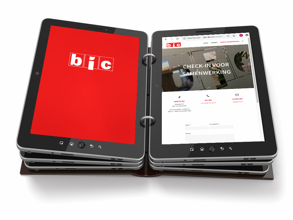 Tablet-Book_Bic_2