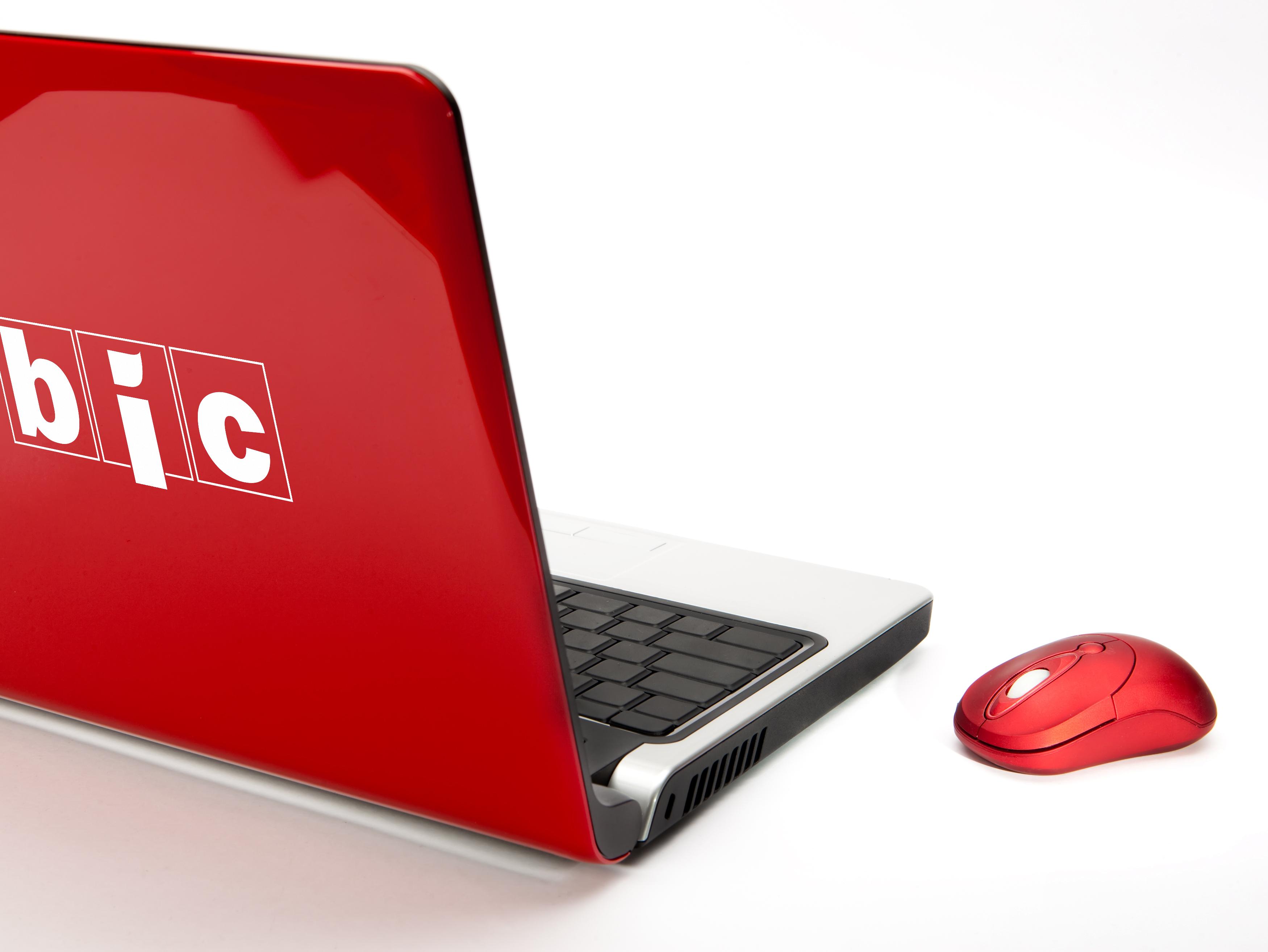 ICT-bidmanagers Opgelet!